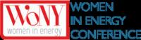 wony-logo